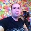 Михаил, 39, г.Сызрань