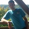 Владимир, 28, г.Мюнхен