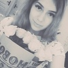 Алина, 21, г.Переславль-Залесский