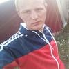 Никита Евдокимов, 20, г.Курган