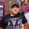 Сергей, 42, г.Евпатория