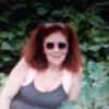 Татьяна Щерба - Козло, 58, г.Магадан
