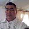 Жангельды, 49, г.Костанай