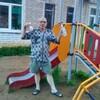 владимир, 55, г.Тверь