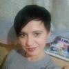 Ксения, 39, г.Москва
