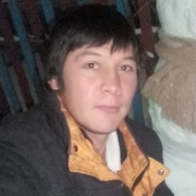 ЖАН, 28, г.Ковров