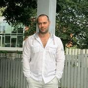 Алексей, 35, г.Витебск