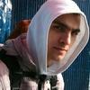 Иван, 25, г.Билибино
