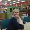 Лариса, 58, г.Ангарск