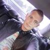 Алексей, 25, г.Гатчина