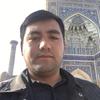 Aziz, 31, г.Самарканд
