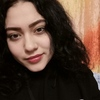 Альфия, 18, г.Ульяновск