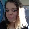 denice, 27, Stillwater