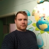 Дмитрий, 30, г.Запорожье