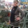 Татьяна, 51, г.Las Palmas