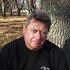 Александр, 55, Павлоград