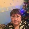Елена, 58, г.Дзержинск