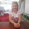 Екатерина, 27, г.Брест