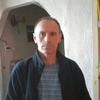 Иван, 50, г.Олонец