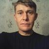 Евгений, 41, г.Курманаевка