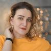 Вера, 36, г.Красноярск