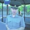 sarazin, 70, г.Бугуруслан
