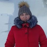 ленок, 53, г.Якутск