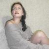 Ирина, 38, г.Коркино