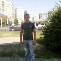 Артем, 33 года, Близнецы, Краснодар