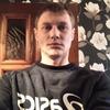 Александр, 33, г.Райчихинск