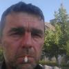 Igor, 47, г.Лаге
