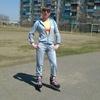Оксана, 36, г.Комсомольск-на-Амуре