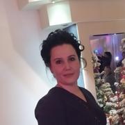 Анна 37 лет (Телец) Липецк
