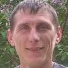 Ivan, 38, Zvenyhorodka