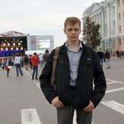 Олег 41 Владимир