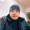 Sarvar, 30, г.Ташкент