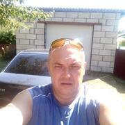 Ник, 48, г.Брянск