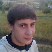валера, 26, г.Шилово
