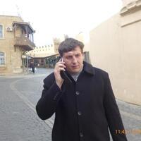 Ярослав, 26 лет, Рыбы, Лубны