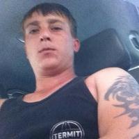 Алексей, 30 лет, Стрелец, Волгодонск