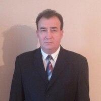 Ахметгали, 58 лет, Стрелец, Тюмень