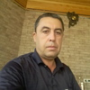 усмонжон, 45, г.Нальчик