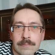 Сергей 58 Приозерск