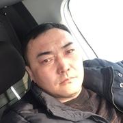 Жасик 39 Астана