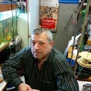 Ашот, 51, г.Люберцы