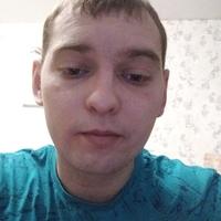 Александр, 28 лет, Водолей, Иркутск