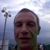 Григорий, 36, г.Бийск