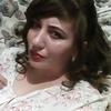 Алина, 30, г.Тула
