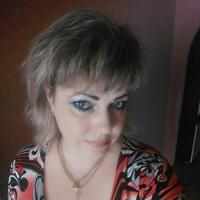 Мария, 42 года, Телец, Екатеринбург