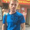 Александр, 26, г.Тольятти